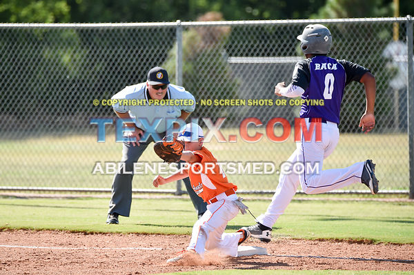 07-13-17_BB_Int_San_Angelo_Western_v_Pecos_(RB)-617