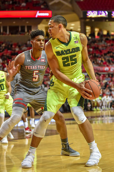 12-29-17_BKB_Baylor_v_Texas_Tech-2107
