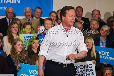 David_Cameron_in_Corsham_-44