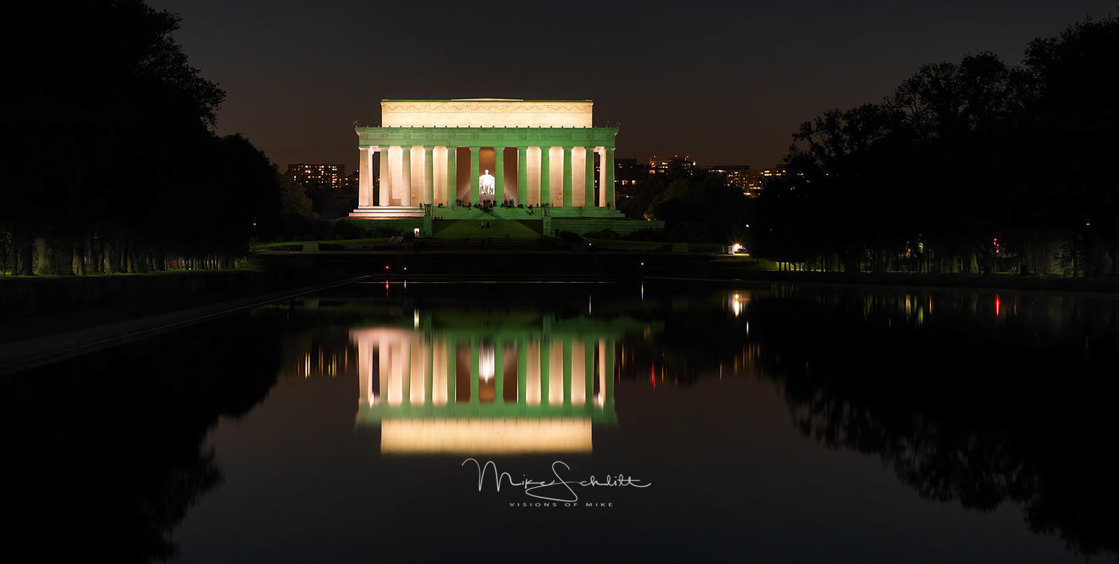 10-28-12_Washington_DC_2012_0035
