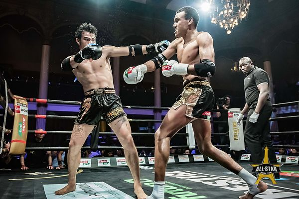 2018_02_01_ALL_STAR_MUAY_THAI_II_124