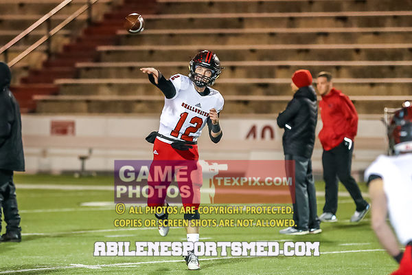 12-06-18_FB_Shallowater_v_Brock_TS-393