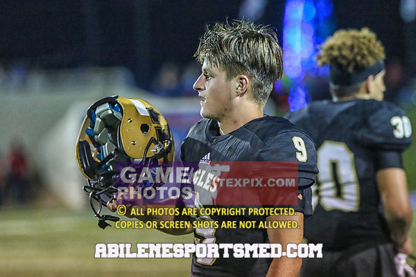 09-14-18_FB_Abilene_High_vs_Cooper_High_MW9611-Edit