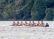Taken during the NZSSRC - Maadi Cup 2017, Lake Karapiro, Cambridge, New Zealand; ©  Rob Bristow; Frame 3253 - Taken on: Saturday - 01/04/2017-  at 17:49.51