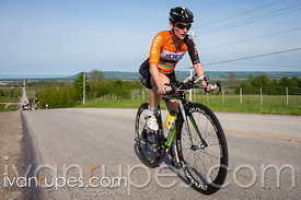 Grey County Time Trial, UGFWS Qualifier & Ontario Cup, Thornbury, ON, May 27, 2016