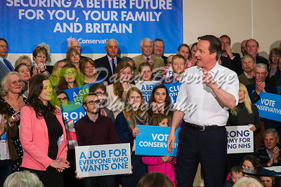 David_Cameron_in_Corsham_-15