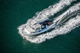 MIP AERIAL MAINE BOATS MAINE 6577