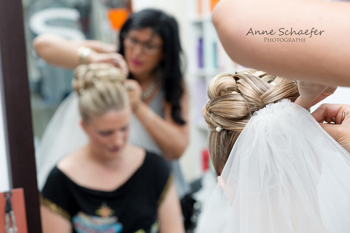 reportage_mariage_Thionville-12