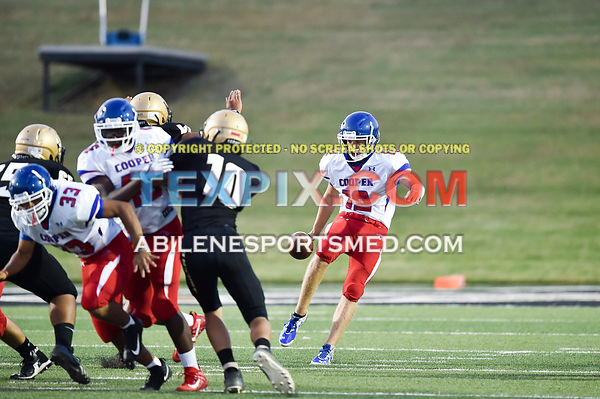 09-14-17_FB_JV_CHS_Red_v_AHS_Black_(RB)-5353