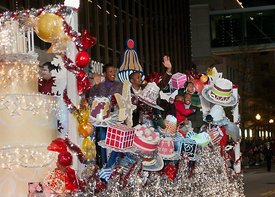 grand_illumination_parade_city_manager