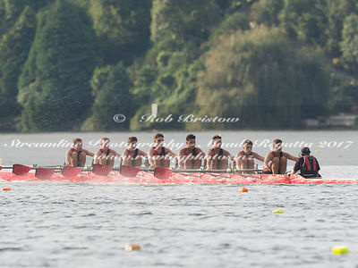 Taken during the NZSSRC - Maadi Cup 2017, Lake Karapiro, Cambridge, New Zealand; ©  Rob Bristow; Frame 3029 - Taken on: Saturday - 01/04/2017-  at 17:26.09