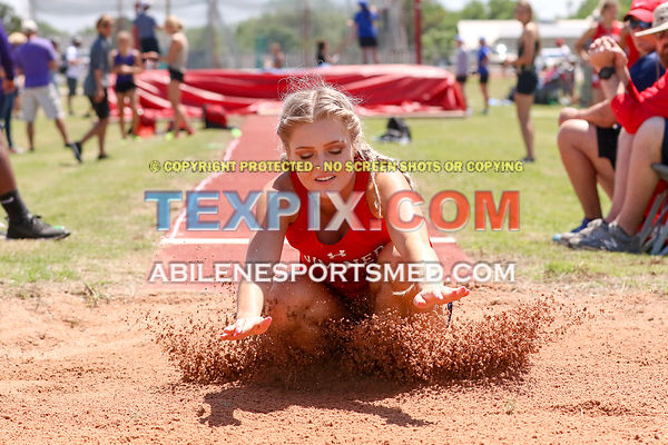 04-19-17_Track_5-6_AAA_Area_Track_Meet_at_Jim_Ned_MW-545