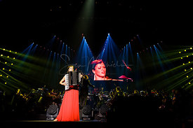 Night of the Proms 2014