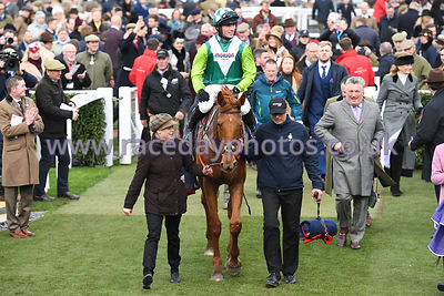 Topofthegame_winners_enclosure_13032019-3