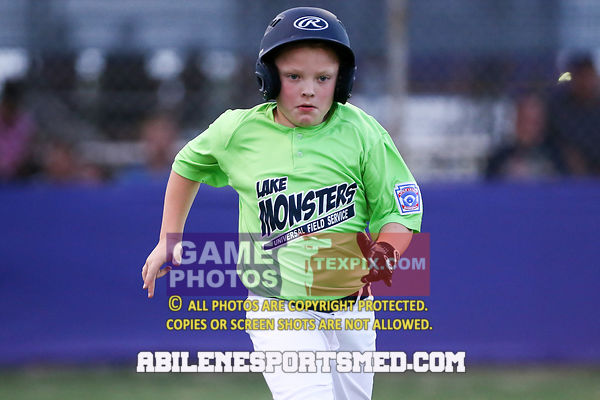 05-23-18_LL_BB_Wylie_AA_Lake_Monsters_v_Raptors_TS-946