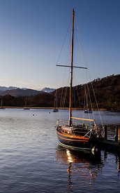 Lake_District_2012_0163