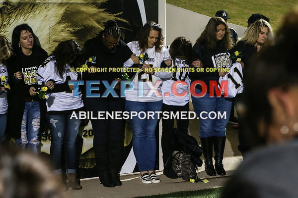11-10-17_FB_Timber_Creek_v_AHS_TS-454