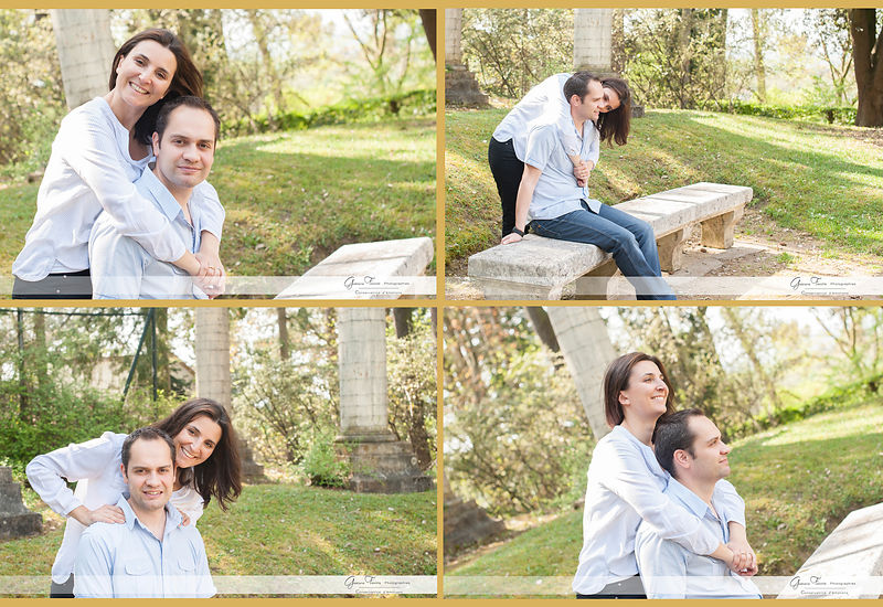 Photographe mariage Valenciennes, Lille, Nord, Valenciennes, Photographe mariage Lille, Photographe mariage Nord