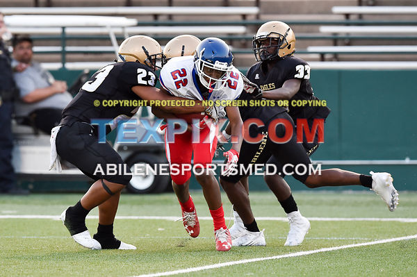 09-14-17_FB_JV_CHS_Red_v_AHS_Black_(RB)-5338
