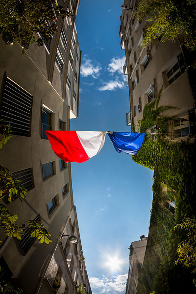 drapeau_passage_auguste_lepeu_paris11_photo_quentin_chevrier_3_HD-1