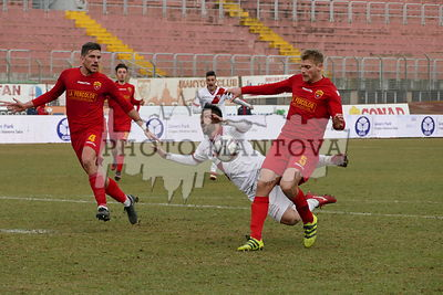 Mantova1911_20190120_Mantova_Scanzorosciate_20190120234900
