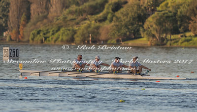 Taken during the World Masters Games - Rowing, Lake Karapiro, Cambridge, New Zealand; Wednesday April 26, 2017:   8406 -- 201...