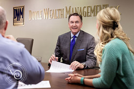 0160926_Doyle_Wealth_Client_Meeting-4_1500x2250px_300dpi