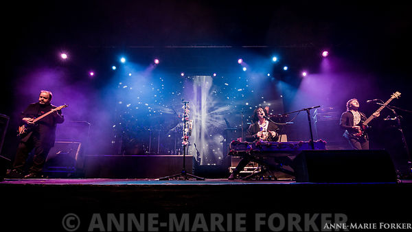 Marillion_Manchester_2017_-_AM_Forker-2447