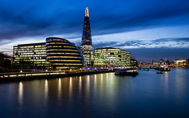 London2016_RiverThames_January_134