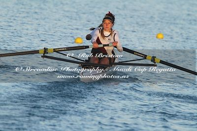 Taken during the Maadi Cup 2012, Lake Ruataniwha, Twizel, New Zealand; ©  Rob Bristow; Frame 1380 - Taken on: Wednesday - 28/...