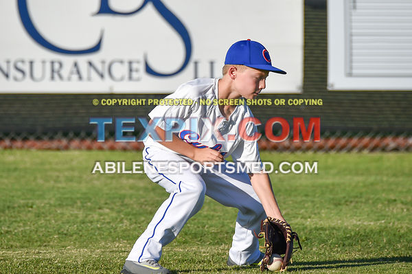 4-3-17_Cubs_v_Dodgers_Dixie_Majors_(RB)-4228