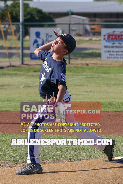 05-30-18_BB_LL_Haskell_Tribe_v_Sweetwater_Astros_RP_7461