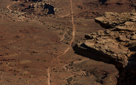 Canyonlands_National_Park_607