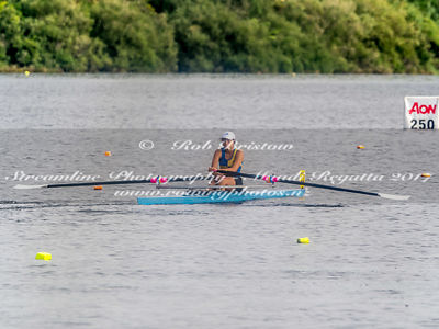 Taken during the NZSSRC - Maadi Cup 2017, Lake Karapiro, Cambridge, New Zealand; ©  Rob Bristow; Frame 2051 - Taken on: Satur...
