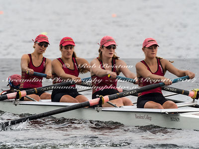 Taken during the NZSSRC - Maadi Cup 2017, Lake Karapiro, Cambridge, New Zealand; ©  Rob Bristow; Frame 570 - Taken on: Friday - 31/03/2017-  at 08:47.51