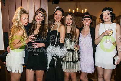 Poppy_Clifford_21st_Party-52