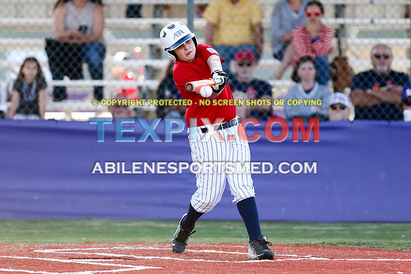 04-17-17_BB_LL_Wylie_Major_Cardinals_v_Pirates_TS-6624