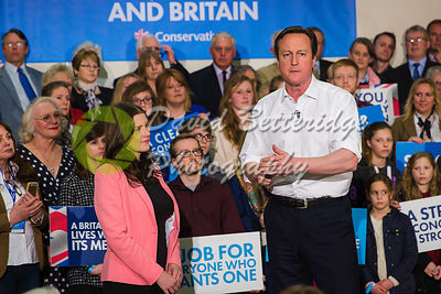 David_Cameron_in_Corsham_-21