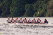 Taken during the NZSSRC - Maadi Cup 2017, Lake Karapiro, Cambridge, New Zealand; ©  Rob Bristow; Frame 3332 - Taken on: Satur...