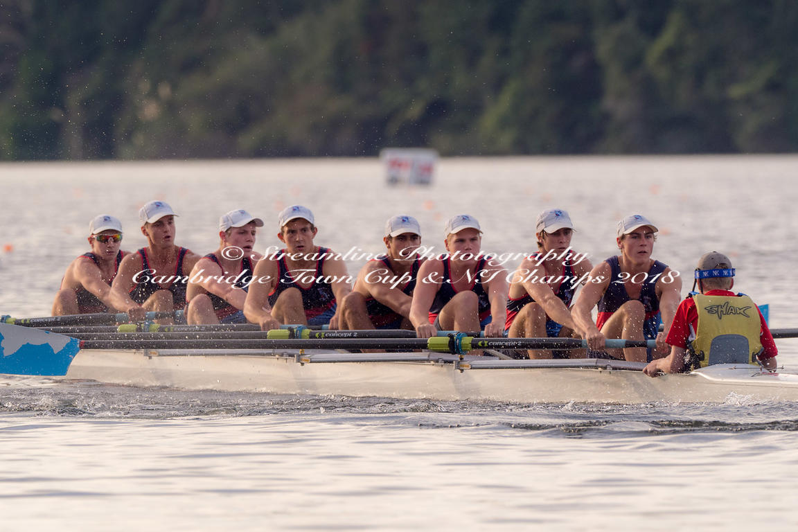 Taken during the NZSSRC - Maadi Cup 2017, Lake Karapiro, Cambridge, New Zealand; ©  Rob Bristow; Frame 3291 - Taken on: Satur...