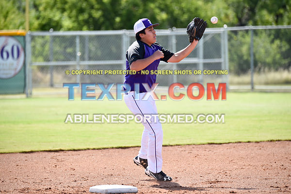 07-13-17_BB_Int_San_Angelo_Western_v_Pecos_(RB)-605
