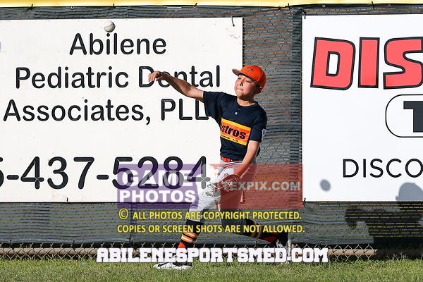 05-03-18_LL_BB_Wylie_Major_Blue_Jays_v_Astros_TS-385