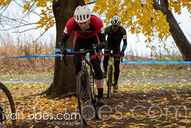 Master Men 35-44. Pan Am Masters Championships, November 3, 2018