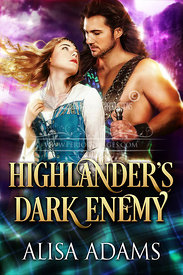 Highlander_s_Dark_Enemy_OTHER_SITES