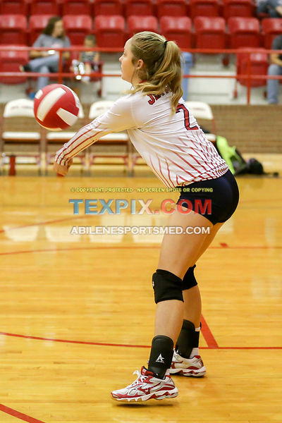 09-26-17_VB_FJV_Jim_Ned_Red_v_Coahoma_MW00513