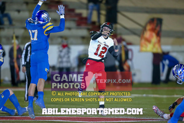12-06-18_FB_Shallowater_v_Brock_TS-337
