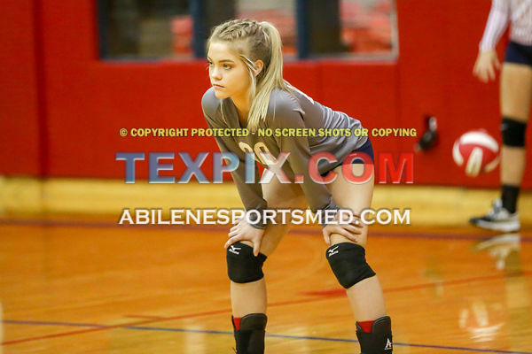 09-26-17_VB_FJV_Jim_Ned_Red_v_Coahoma_MW00456