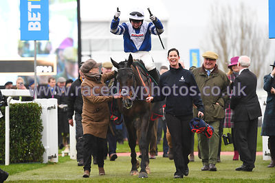 Frodon_winners_enclosure_260119-1