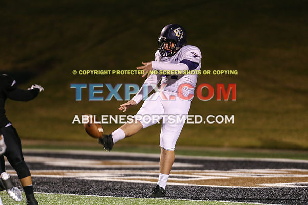 11-10-17_FB_Timber_Creek_v_AHS_TS-521