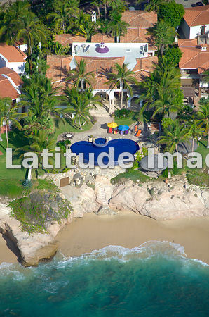 Los Cabos Air-0728213